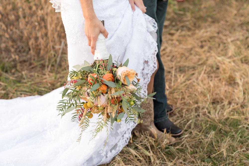lancaster-wedding-photographer-farm-goldensun-photo