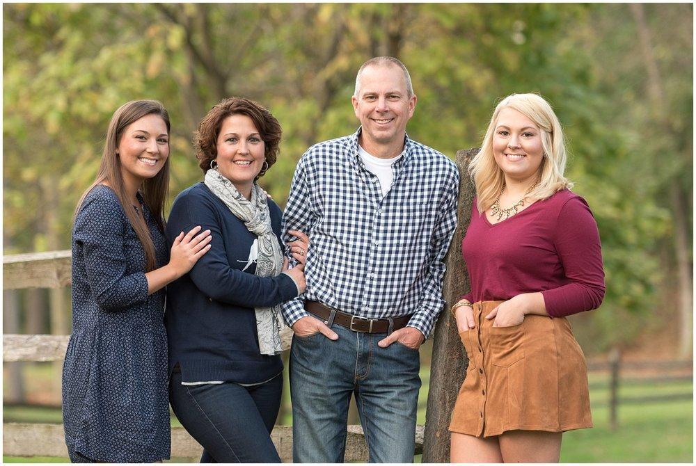 rockford-plantation-lancaster-county-family-portraiture-fall-photo