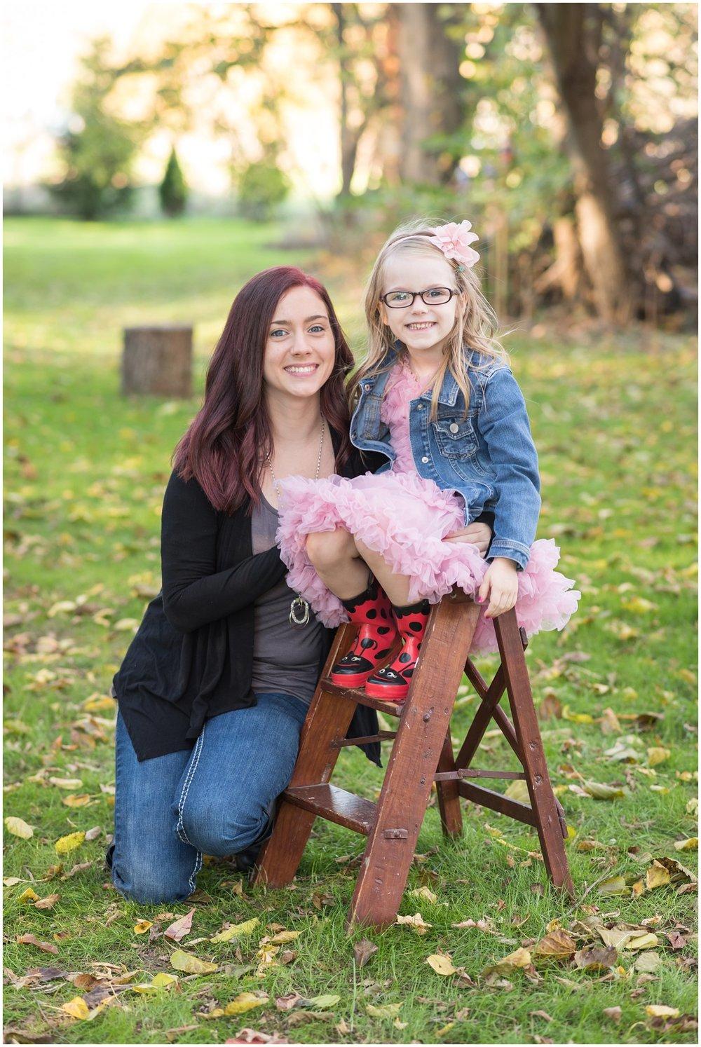 family-lancaster-county-photographer-photo
