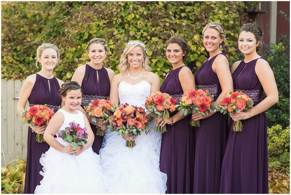 pheasantrun-bedandbreakfast-lancaster-wedding-photography-outdoor-ceremony-family-photo