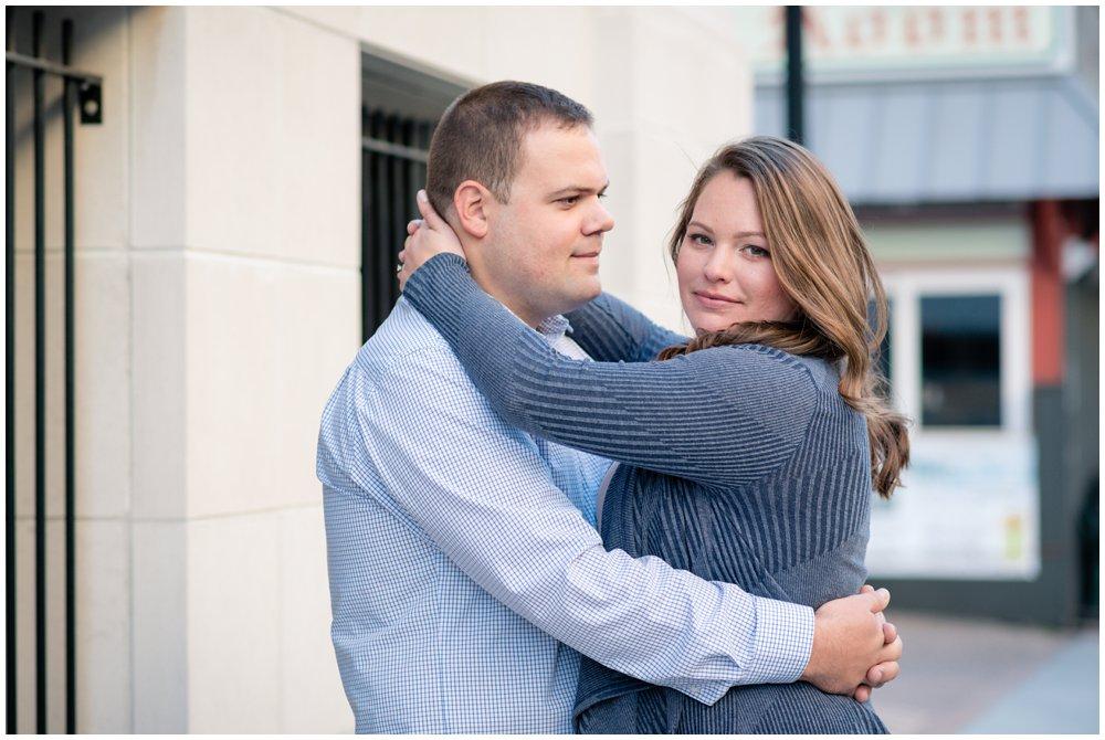 lancaster-wedding-engagement-city-taproom-pressroom-urban-photos