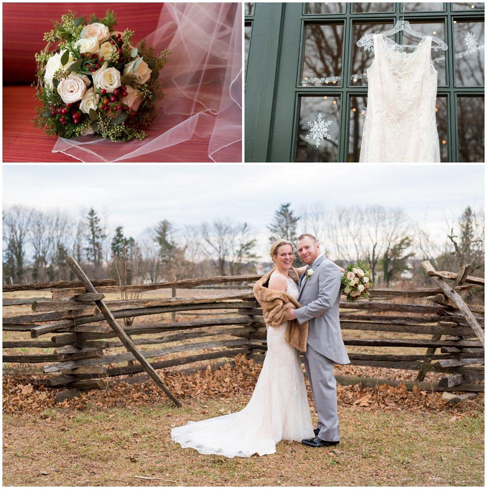 Landis-valley-museum-lancaster-wedding-photographer-new-years-eve-wedding-photos