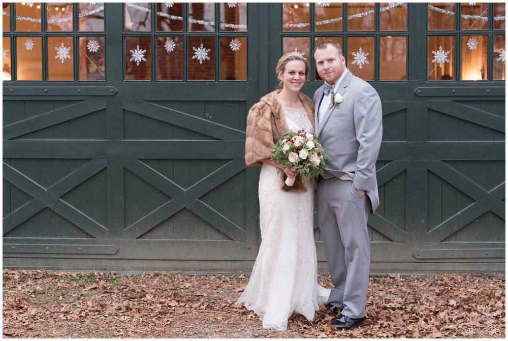 landisvalleymuseum-firehall-lancaster-wedding-photographer-photography-new-years-eve-photos