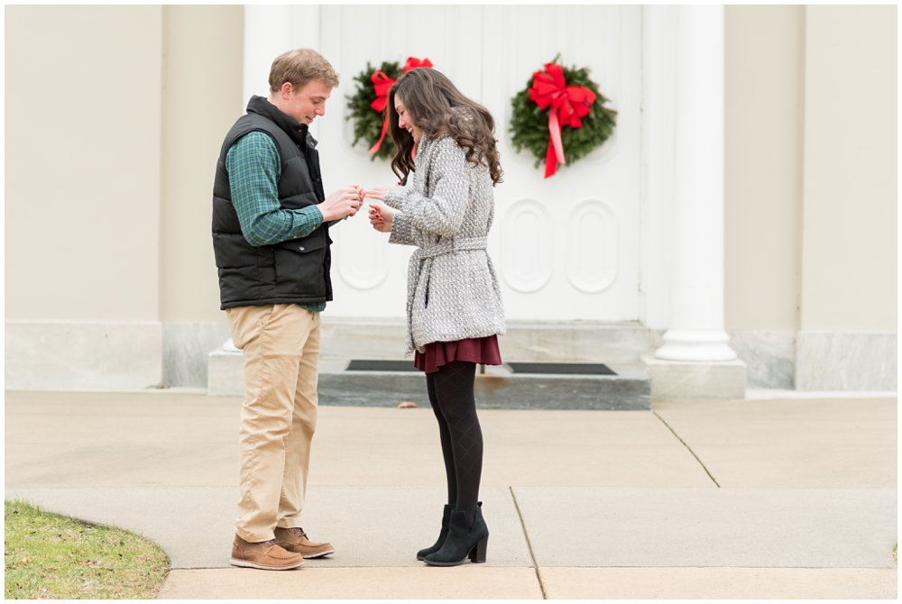 proposal-surprise-moravian-church-lititz-wedding-engagment-photography-lancaster-photos