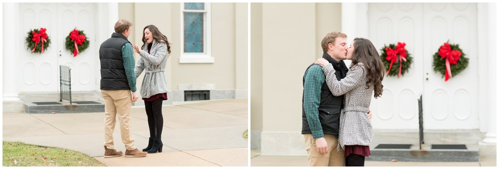 proposal-surprise-strasburg-moravian-church-lititz-wedding-engagment-photography-lancaster-photos
