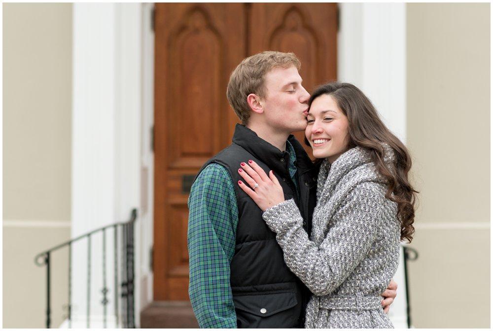 proposal-moravian-church-lititz-wedding-engagment-photography-lancaster-photos