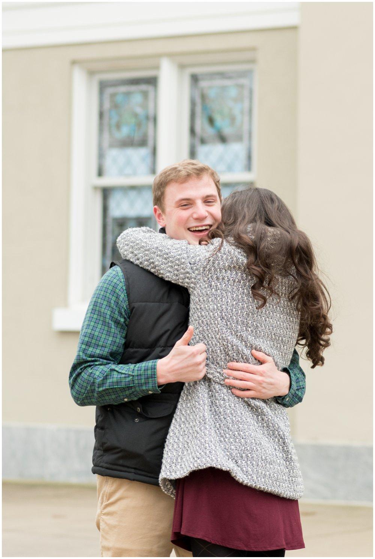 Lititz-moravian-church-wedding-photography-photographer-engagment-lancaster-photos