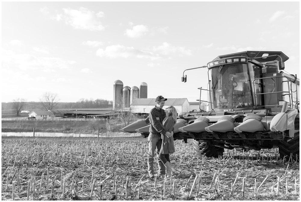 Lancaster-Quarryville-Wedding-Photographer-Photography-engagement-session-farm-wedding-love-photo