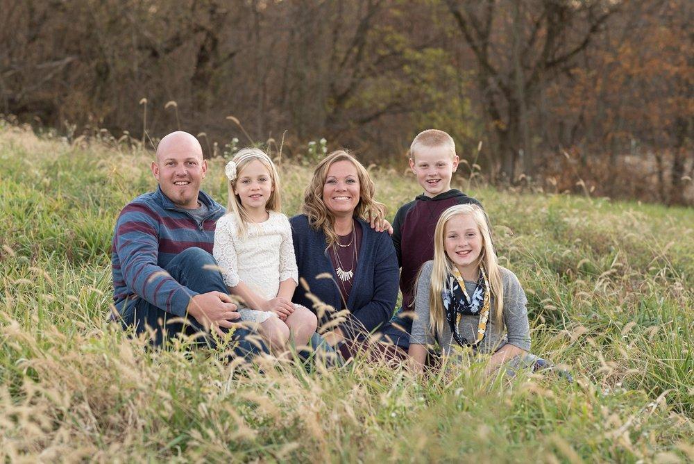 Garber Family -1.jpg