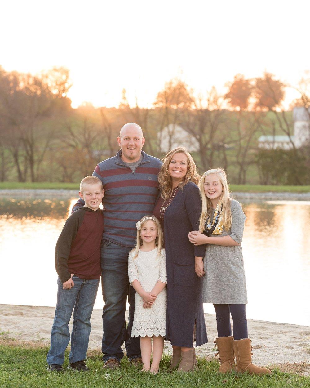 Garber Family -10.jpg