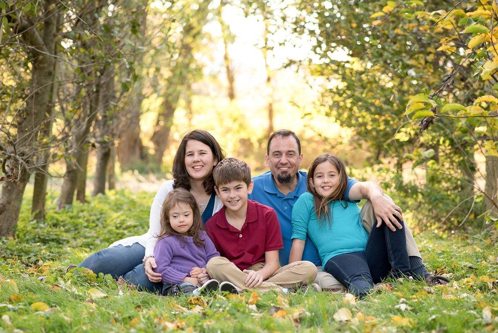 Roe Family -38.jpg