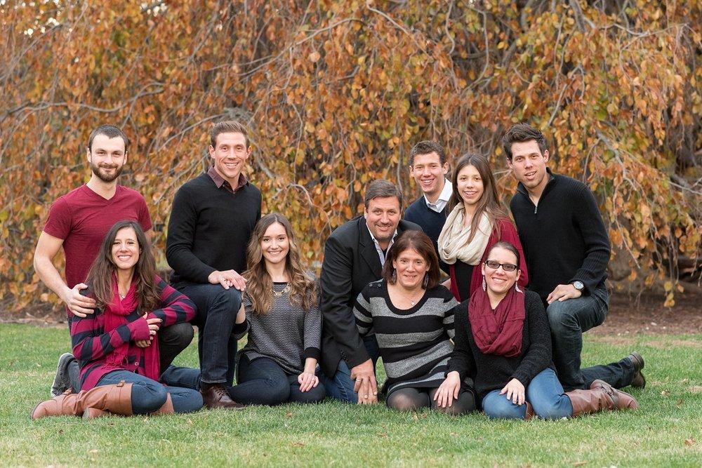 Stoltzfus Family -88.jpg