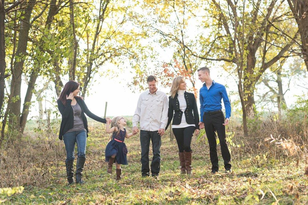 Suiter Family -82.jpg