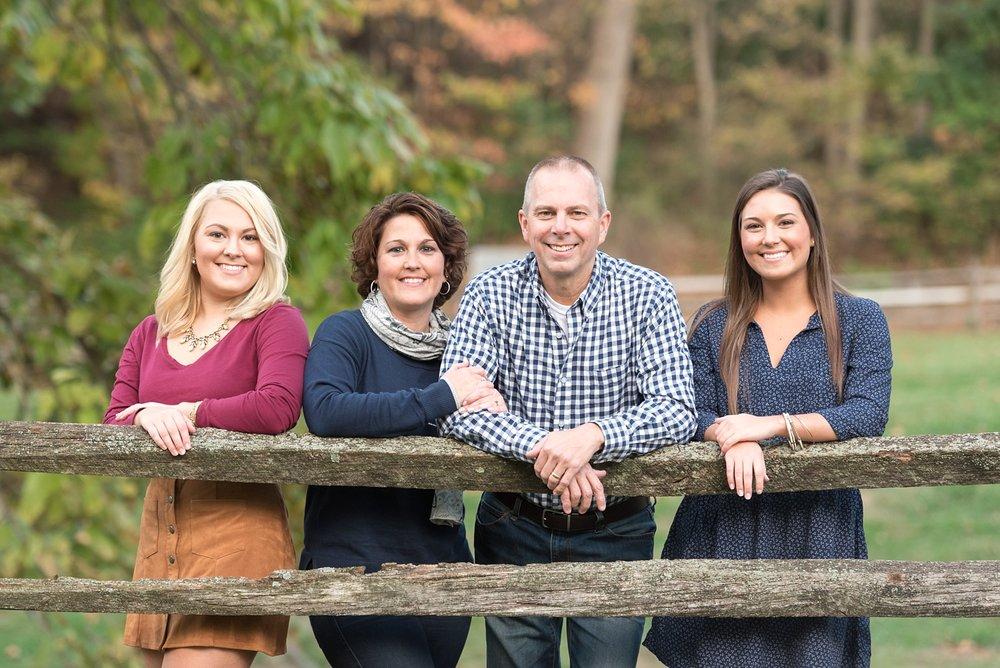 Toms Family -73.jpg