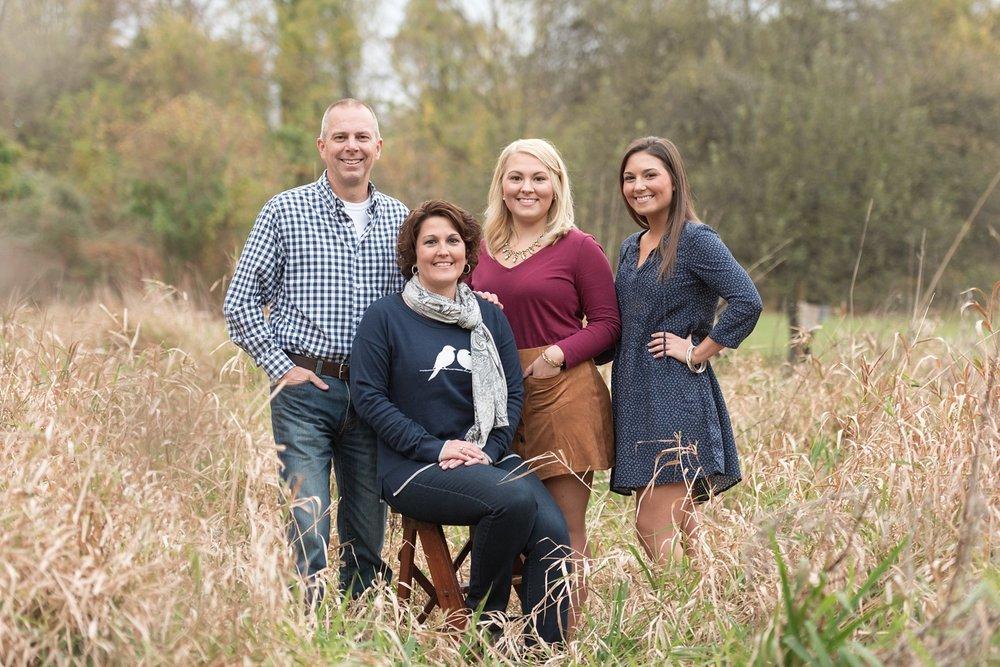 Toms Family -119.jpg