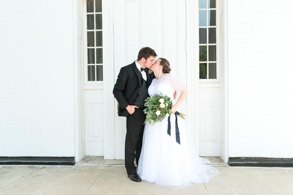 Burtch Wedding Album -121.jpg
