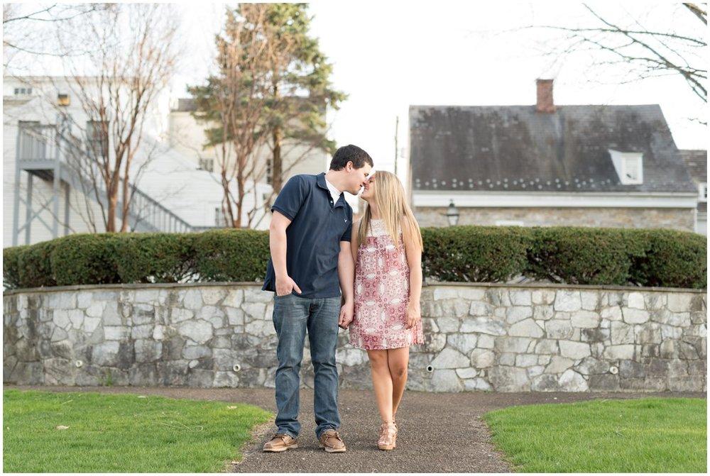 Lancaster-wedding-engagement-photography-lititz-love-photo