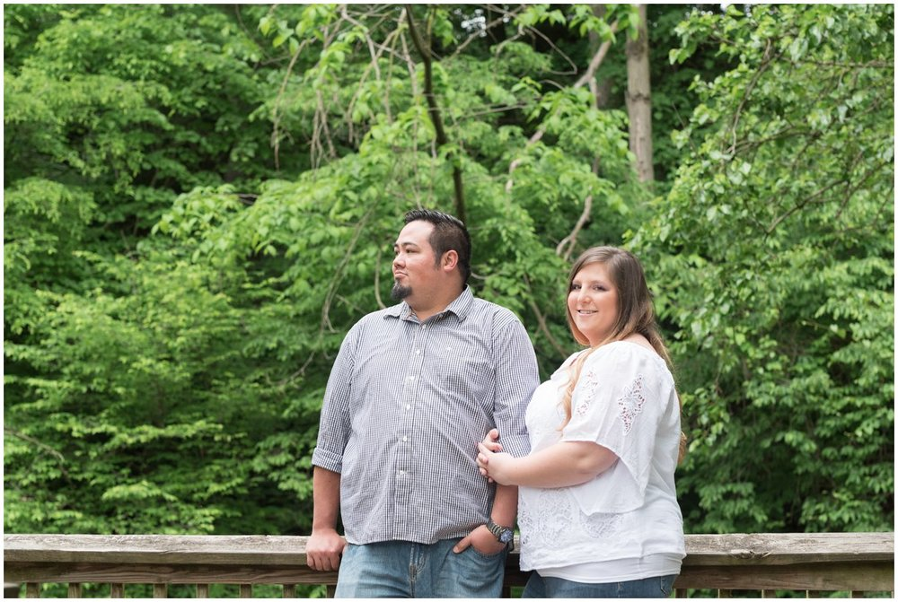 lancaster-ephrata-wedding-photographer-photography-engagement-eichercenter-photo