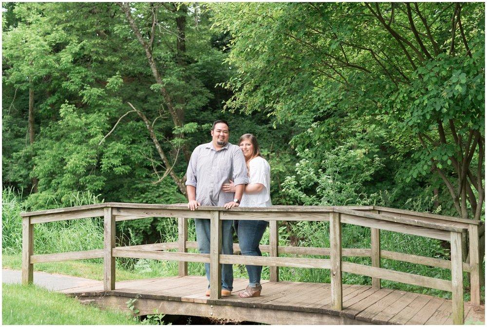 lancaster-ephrata-wedding-engagement-photography-photographer-eichercenter-photo