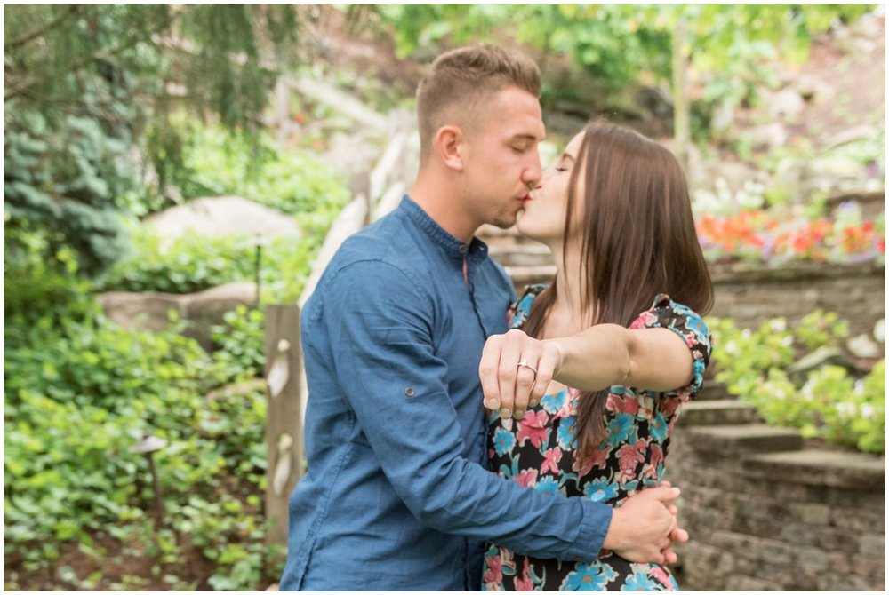 Surpriseproposal-lancaster-wedding-engagement-photographer-hotelhershey-photo