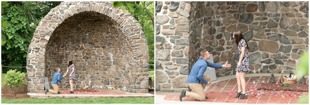lancaster-wedding-engagement-proposal-photography-photographer-hotelherhsey-photo