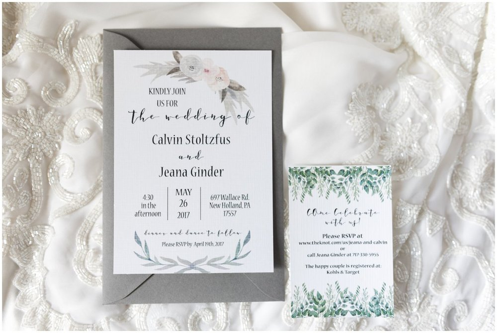leolainn-lancasterwedding-photographer-photography-outdoor-wedding-invitation-photo