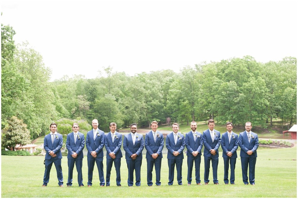 leolainn-lancasterwedding-photographer-photography-outdoor-wedding-groomsmen-photo