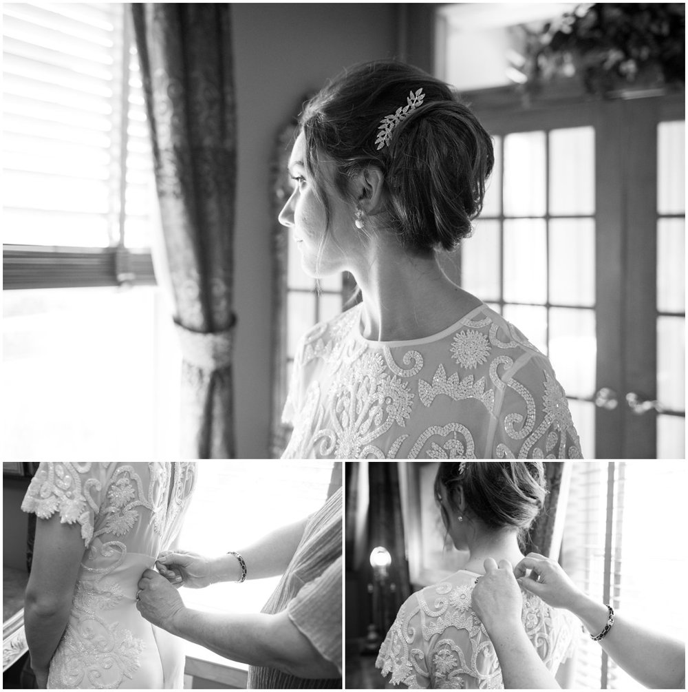 leolainn-lancasterwedding-photographer-photography-outdoor-wedding-bride-photo