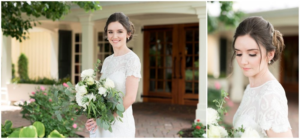 leolainn-lancasterwedding-photographer-photography-outdoor-wedding-dress-photo
