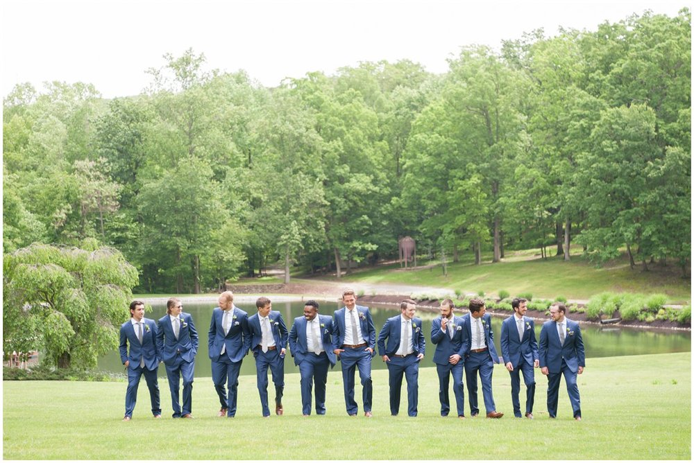 leolainn-lancasterwedding-photographer-photography-outdoor-wedding-photo
