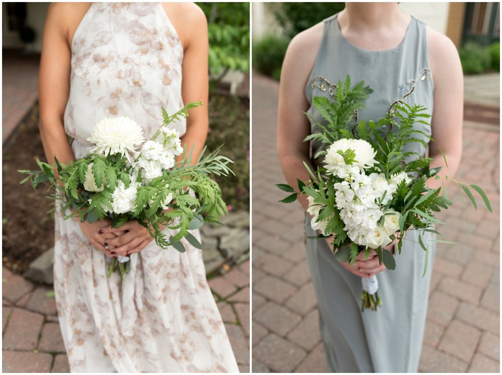 leolainn-lancasterwedding-photographer-photography-outdoor-wedding-florals-photo
