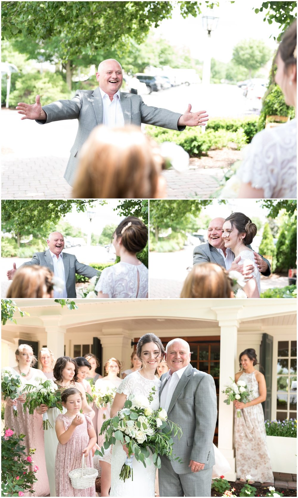 leolainn-lancasterwedding-photographer-photography-outdoor-wedding-fatherofbride-photo