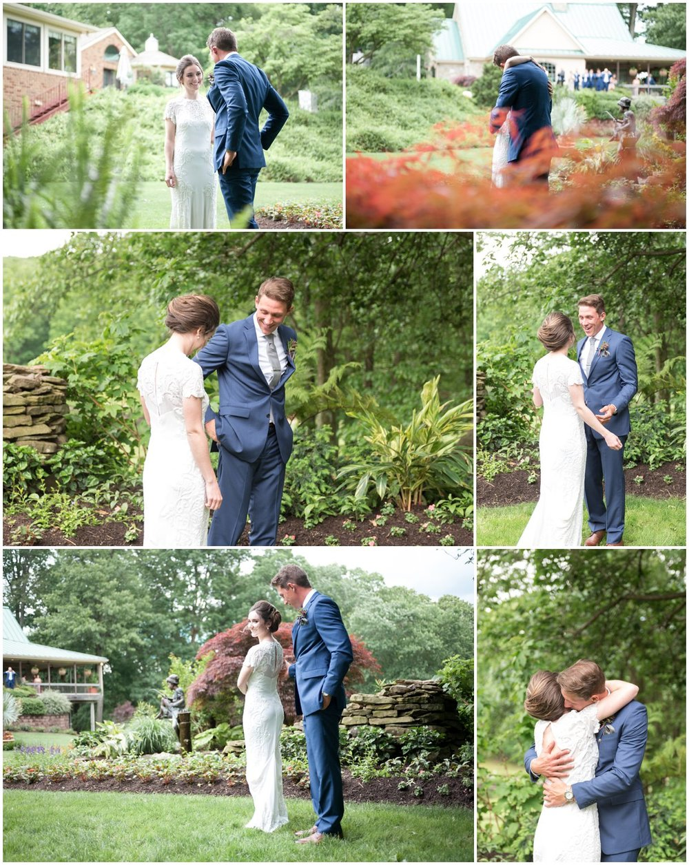 leolainn-lancasterwedding-photographer-photography-outdoor-wedding-first-look-photo