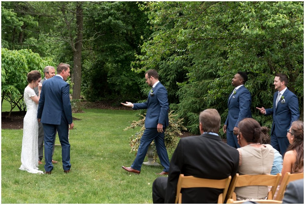 leolainn-lancasterwedding-photographer-photography-outdoor-wedding-ceremony-photo