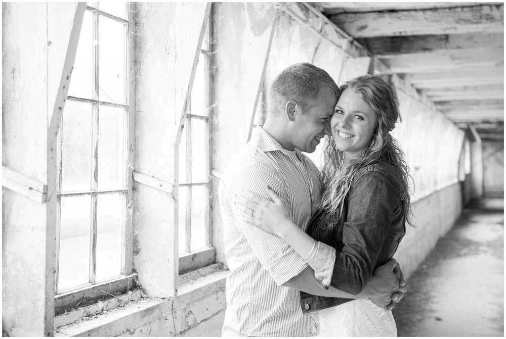Strasburg-Lancaster-wedding-engagement-session-photography-photo