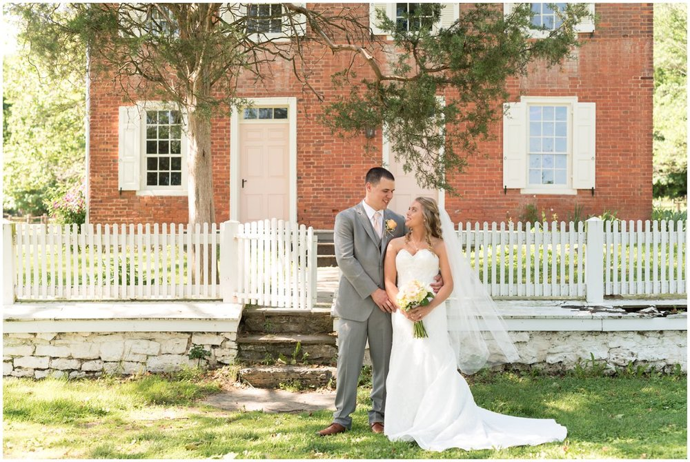 lancaster-wedding-engagement-photographer-landisvalleymuseum-photo