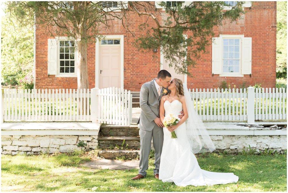 Lancaster-pa-wedding-photography-photographer-engagement-photo_0882.jpg