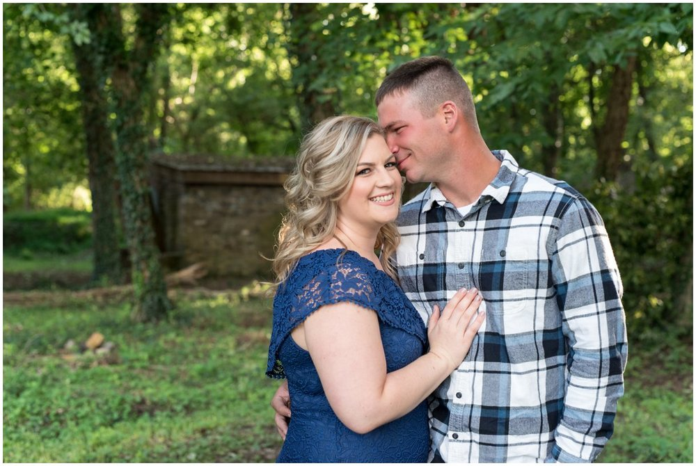 Lancaster Wedding and Engagement Photographer_1424.jpgChiques Rock Lancaster PA engagement Session Wedding Photography photo