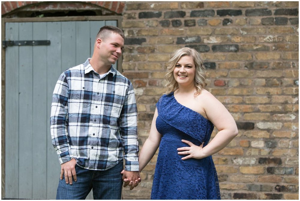 Lancaster Wedding and Engagement Photographer_1438.jpgChiques Rock Lancaster PA engagement Session Wedding Photography photo