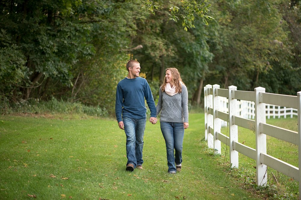 Romantic engagement sessionat Shallowbrook Farm In Lancaster County PA photo_0096.jpgShallowbrook Farm engagement session Lancaster PA wedding photography photo