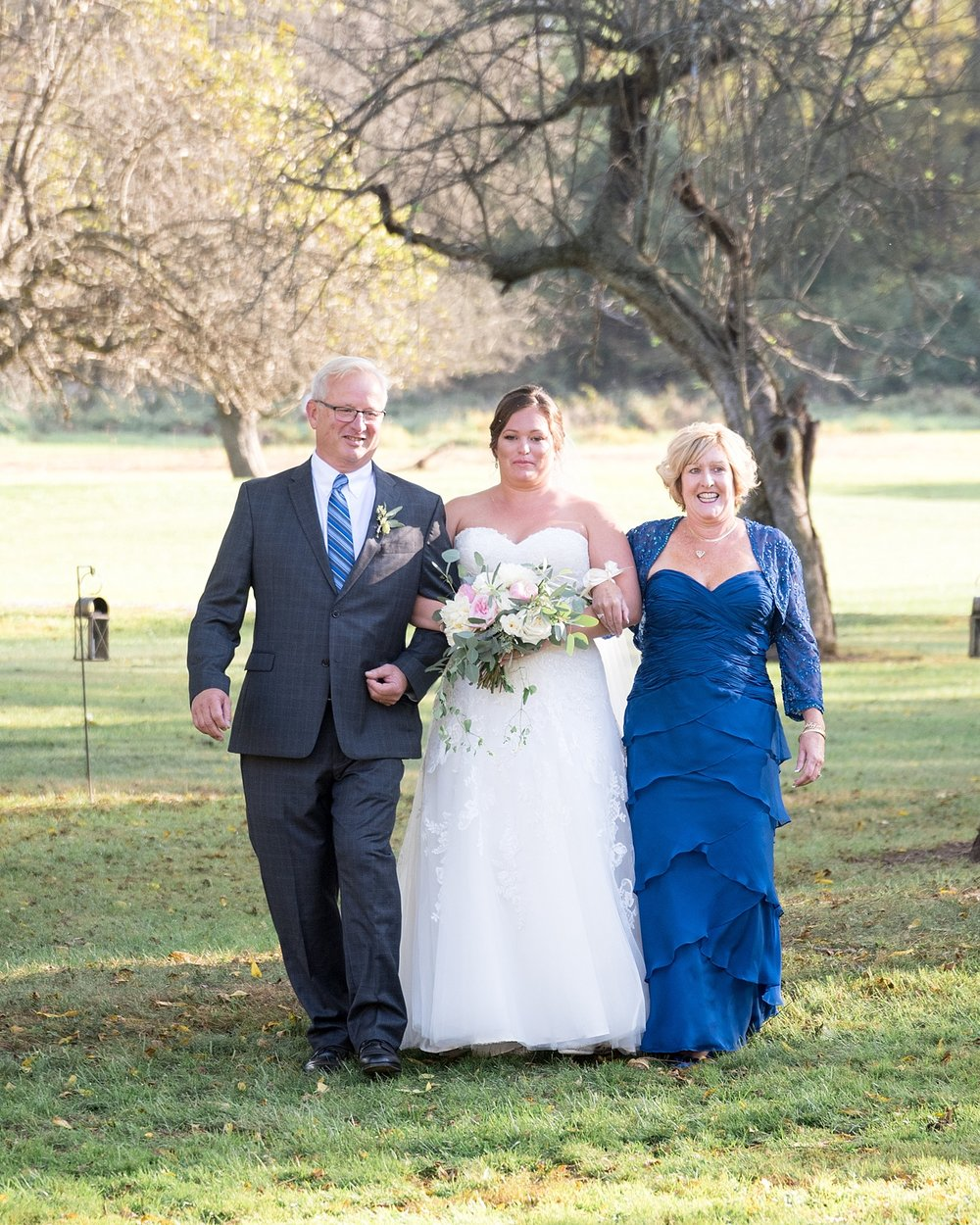 Beautiful hops inspired wedding at Historic Rockford Plantation Lancaster PA_0174.jpg
