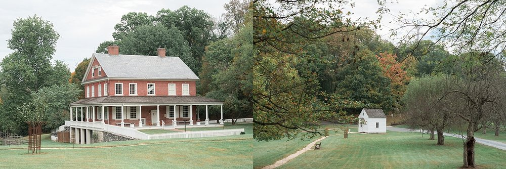 Beautiful hops inspired wedding at Historic Rockford Plantation Lancaster PA_0205.jpg