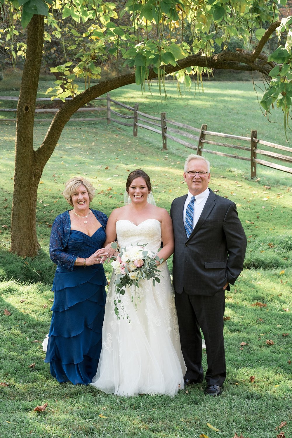 Beautiful hops inspired wedding at Historic Rockford Plantation Lancaster PA_0172.jpg