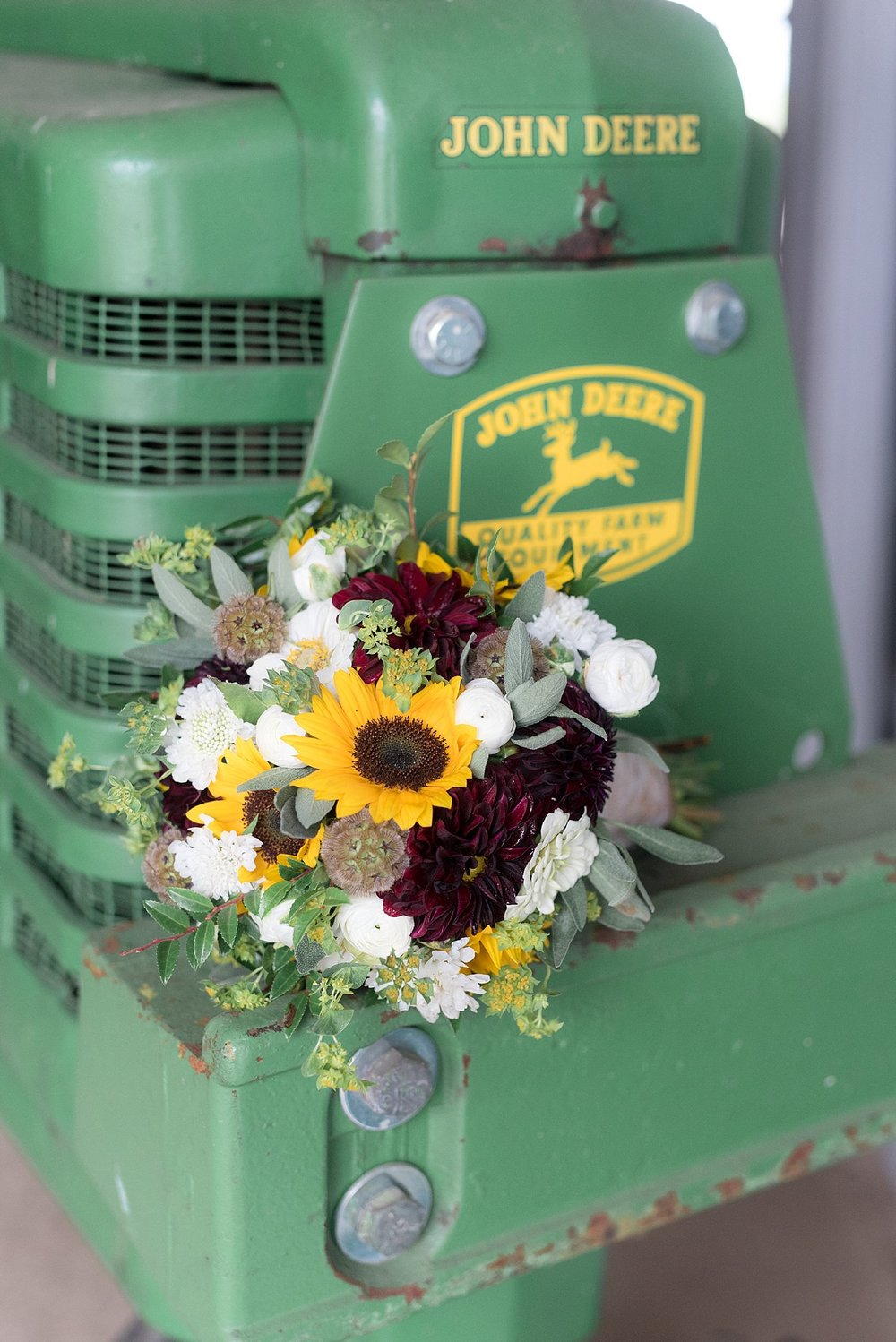 Rustic Chic Lancaster Count farm wedding photographer photo_0052.jpg