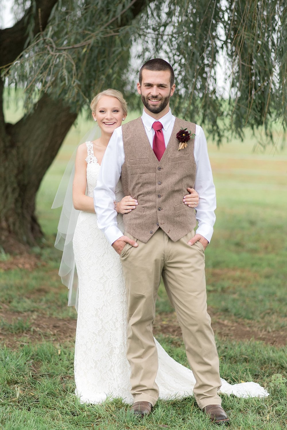 Rustic Chic Lancaster Count farm wedding photographer photo_0075.jpg
