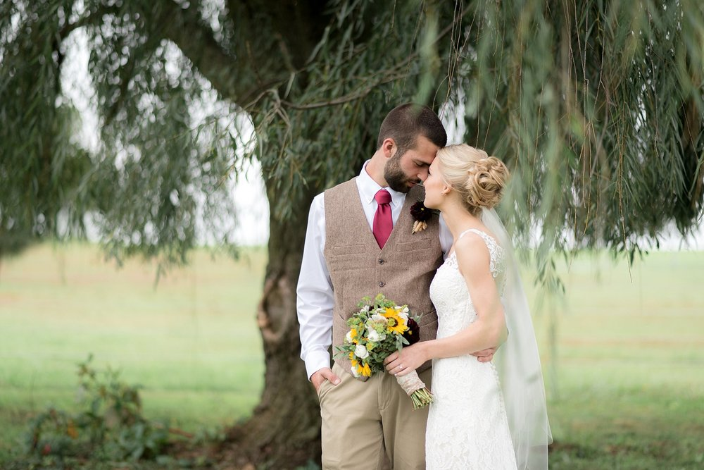 Rustic Chic Lancaster Count farm wedding photographer photo_0074.jpg