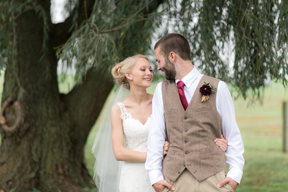Rustic Chic Lancaster Count farm wedding photographer photo_0076.jpg