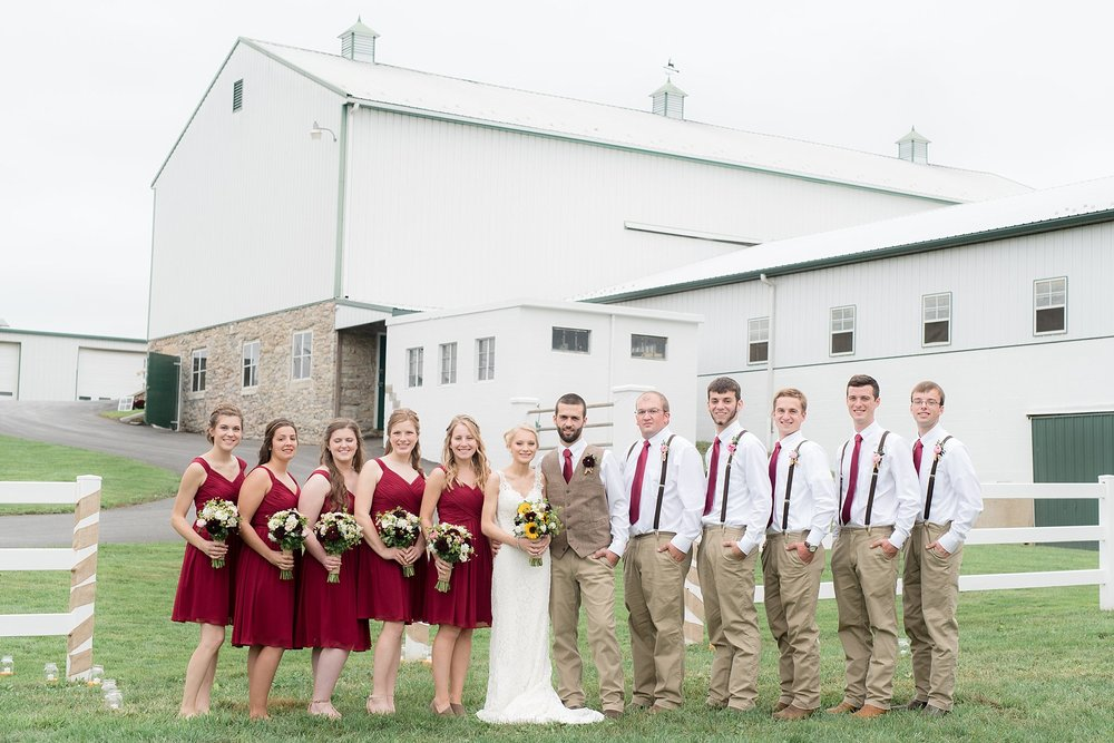 Rustic Chic Lancaster Count farm wedding photographer photo_0091.jpg