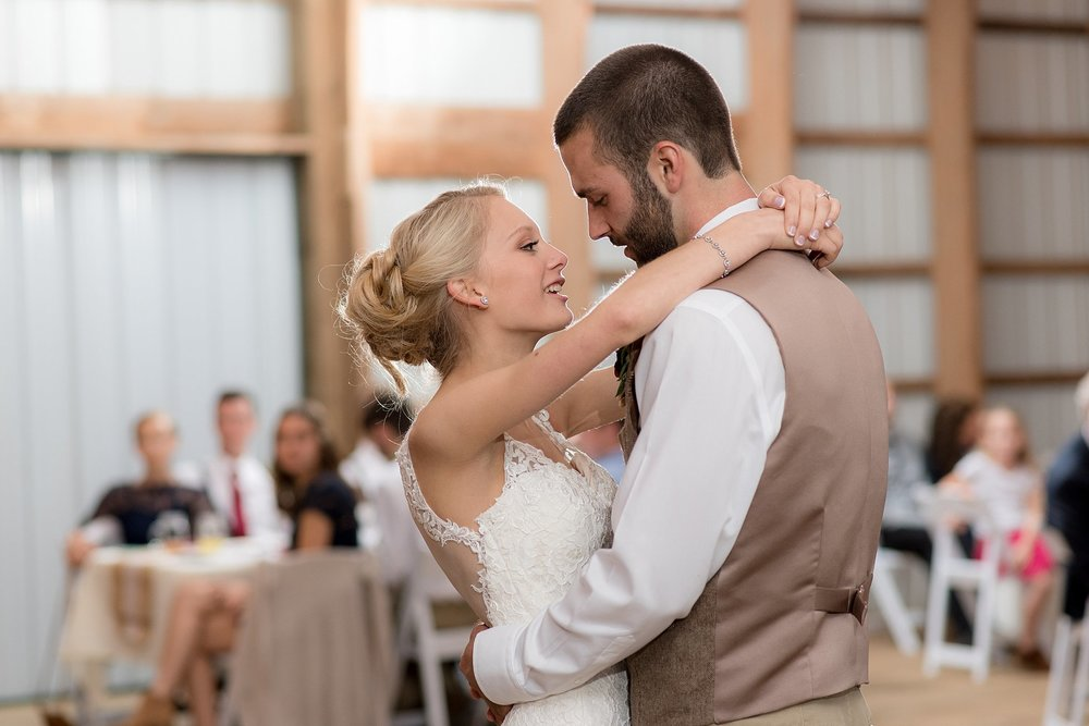 Rustic Chic Lancaster Count farm wedding photographer photo_0123.jpg