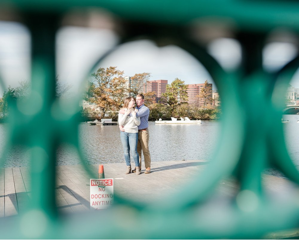 Boston MA Public Gardens Wedding and Engagement Photography photo_0423.jpg
